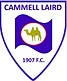 Cammell_Laird_FC_logo.png