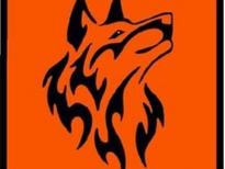 Badgers progress in JW Hunt Cup