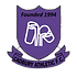 Cadbury_Athletic_F.C._logo.png