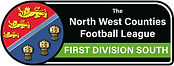 nwcfl-First-Division-South-Lock-Up-202021-large.jpg