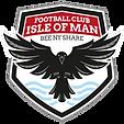 FC_Isle_of_Man_crest.png