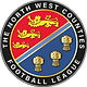 North West Counties Logo.png