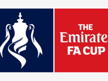 FA Cup Ticket Draw made!
