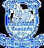 Ellesmere_Rangers_F.C._logo.png