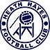 HeathHayesLogo.png