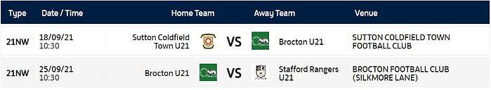 U21 Fixtures.JPG