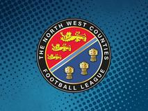 New Season - New League!