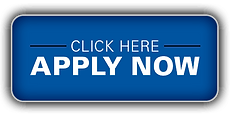 click-here-apply-now.png