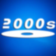 2000'S DVD