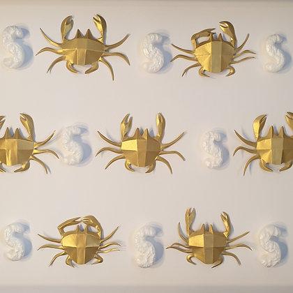 crabes sos