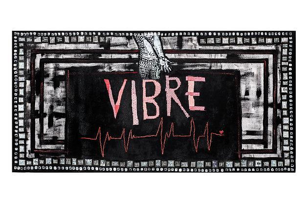 vibre à Coeur