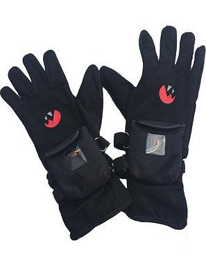 Unterziehhandschuh Glove Liner (unbeheizt)