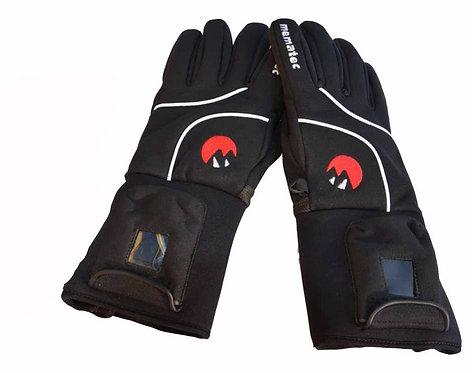 Handschuh Alpe D'Huez (ungeheizt)