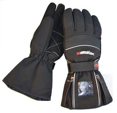 Handschuh Arosa (unbeheizt)