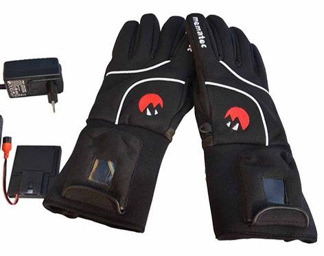 Beheizbarer Handschuh Alpe D'Huez