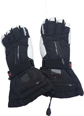 Handschuh Aspen (unbeheizt)