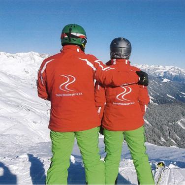 Skiclub Weinsberg.jpg
