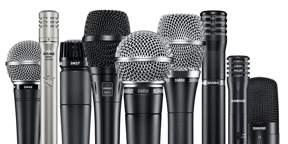 shure-sound-tech-how-to-choose-the-right