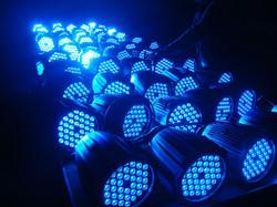 36_x_3w_3_in_1_LED_Par_Light_Black_Beaut