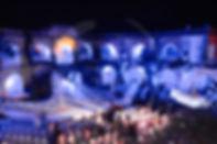 iEA-Event-Lighting - Sound-Set -Up in DAn.jpg