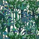 ou trouver papier peint jungle