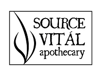 logo-apothecaryBB-300dpi-trans-bg.png