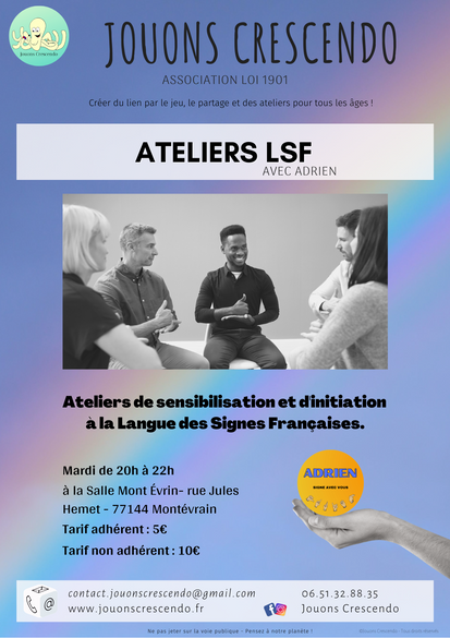 flyer LSF JC 2020.png