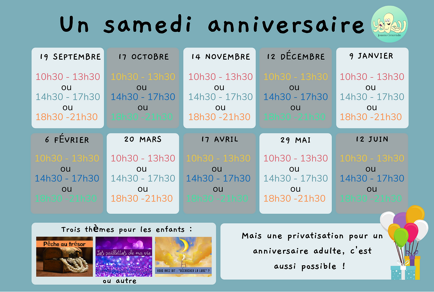 Planning annif (1).png