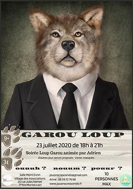 Garou Loup.png