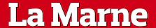 la-marne_w1024.png