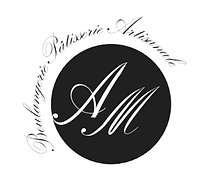 logo_artisan_montévrain.png