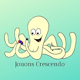 Jouons Crescendo (1).png