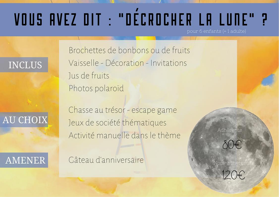 décrocher_la_lune.png