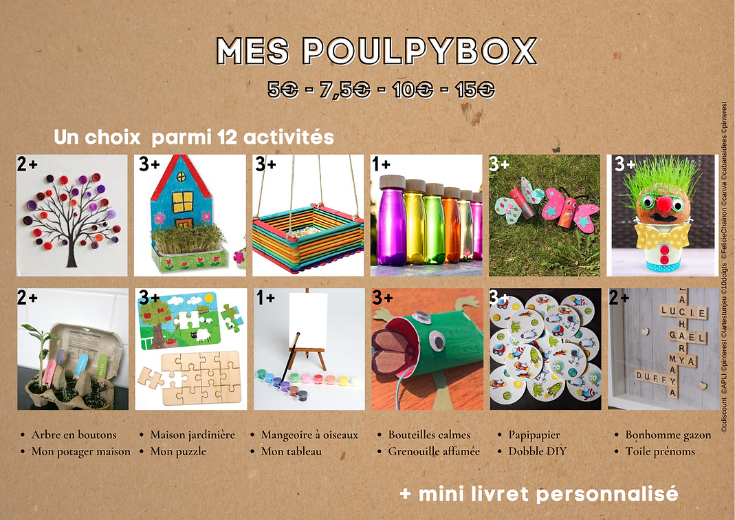 mES POULPYBOX.png