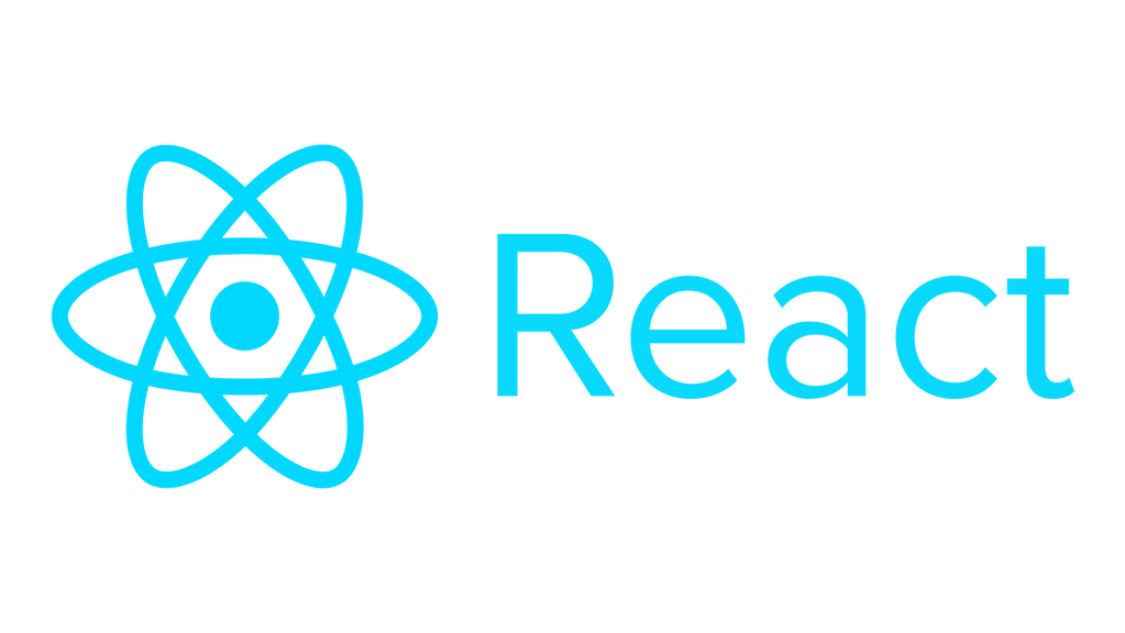Quick Example of React useEffect Hook