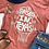 Thumbnail: Raised In Texas T-Shirt - Free Shipping