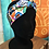 Thumbnail: Headwraps - Different Patterns Available