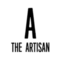 The Artisan Profile Pic.png