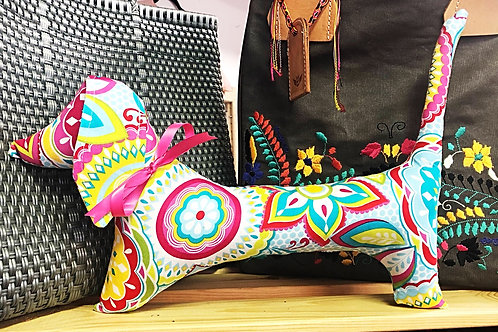 Dachshund Dog Plushie - Free Shipping