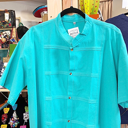 Men's Solid Color Shirts