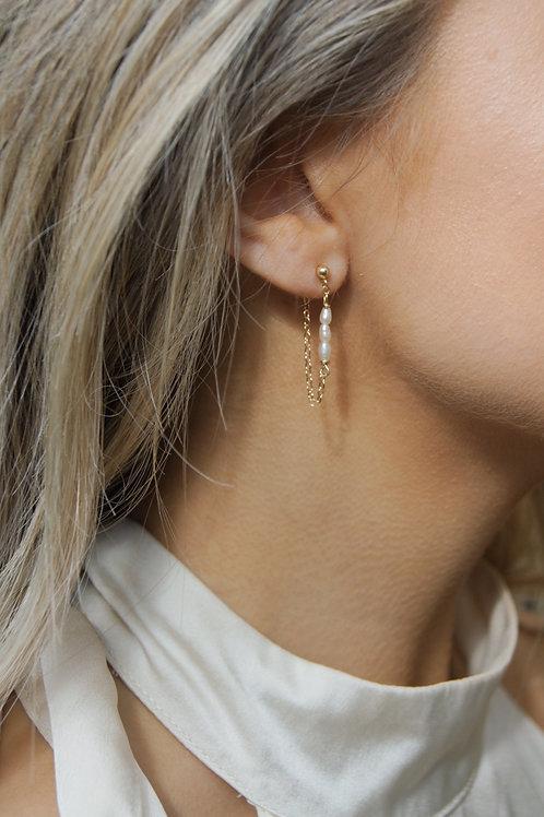 Layla Earring