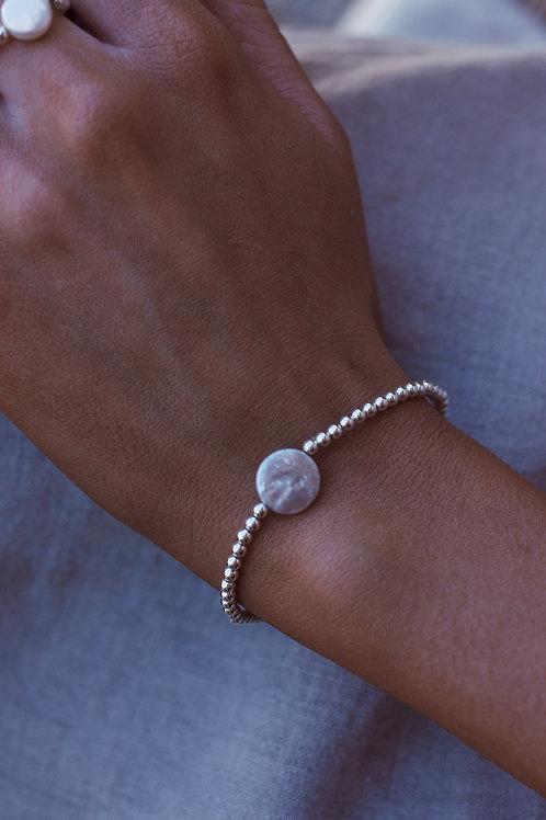 Shae Bracelet