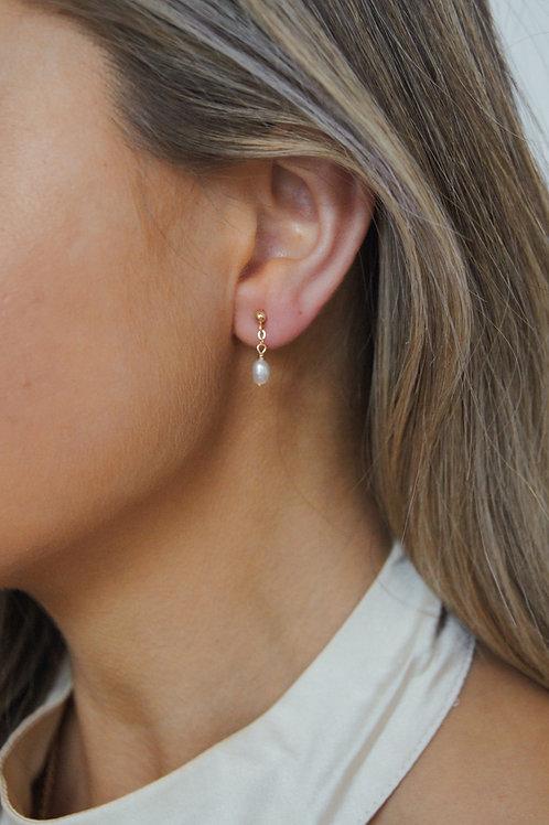 Ivy Earring