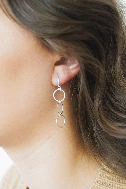 Valerie Hook Earrings