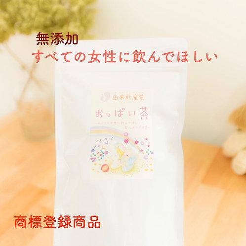 おっぱい茶(たんぽぽ茶)無添加・無着色