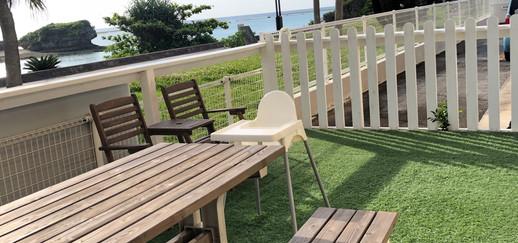 ビーチ沿いお庭.jpg