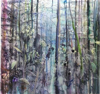 21-2020, Wald, 200x210cm.jpeg