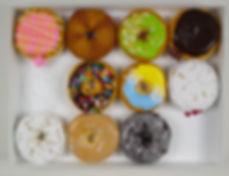 pa721b0544_happy_donuts.jpeg