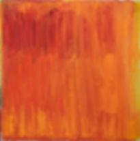 Orange.jpg