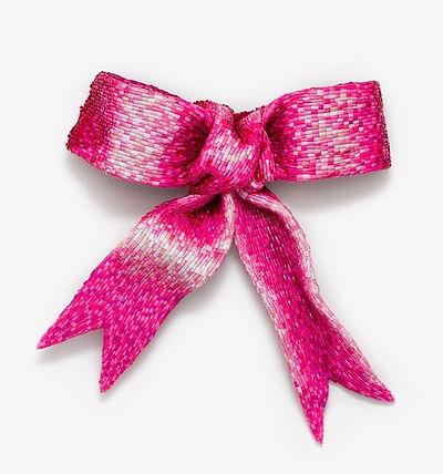 Bow.Tie.Her - 2020-112x115x28cm.jpeg
